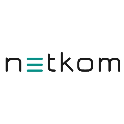 Logo Netkom Group srl