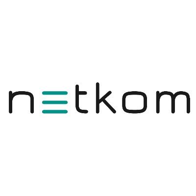 Logo Netkom Group srl