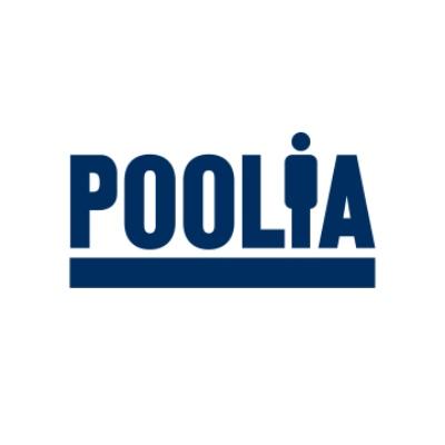 Poolia-Logo