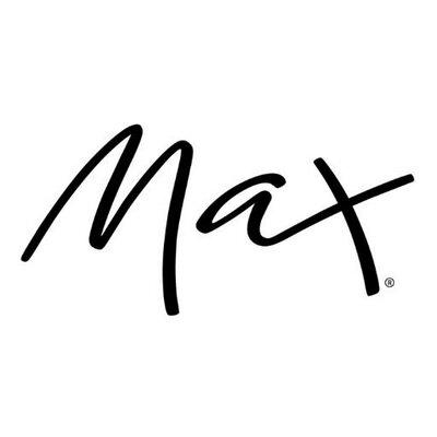 Maxshop logo