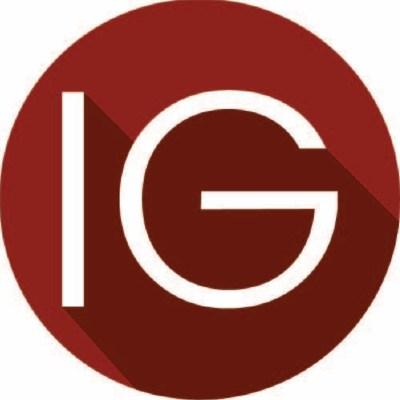 Insight Global Careers >> Insight Global Careers And Employment Indeed Com