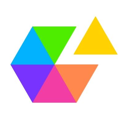 IHASCO logo