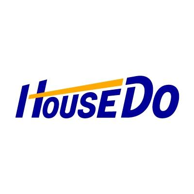 株式会社ハウスドゥ住宅販売のロゴ