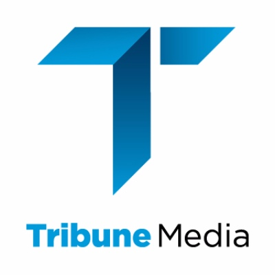 Tribune Media Company logo