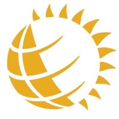 Sun Life company logo