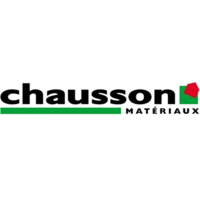 Logo Chausson Matériaux