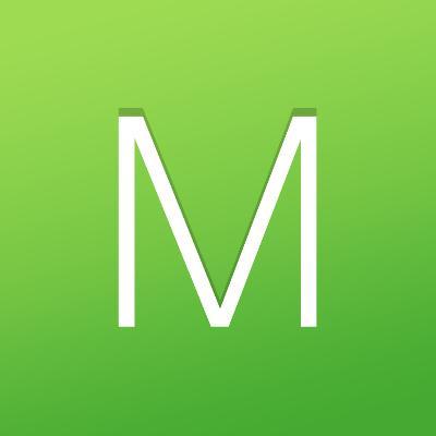 Working At Cisco Meraki Employee Reviews  IndeedCom