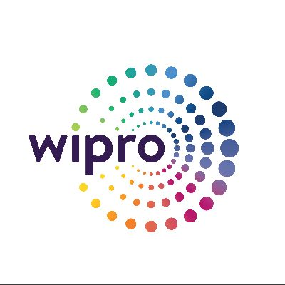 Wipro Salaries | Indeed co uk