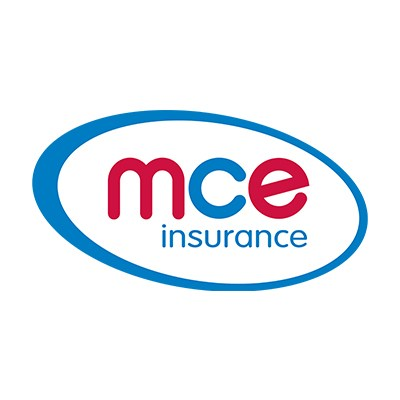 MCE Insurance logo