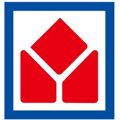 株式会社ヤマダホールディングスのロゴ