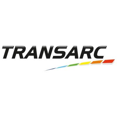 Logo de l'entreprise Transarc SARL