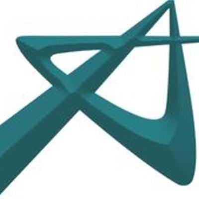 Alare Technologies, LLC logo