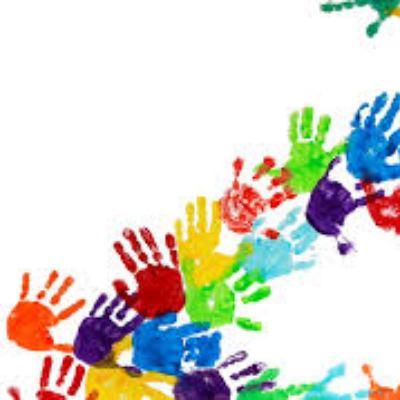 Kinder Therapie Zentrum-Logo