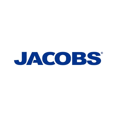 Working as an Ironworker at Jacobs: Employee Reviews