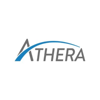 Athera-Logo