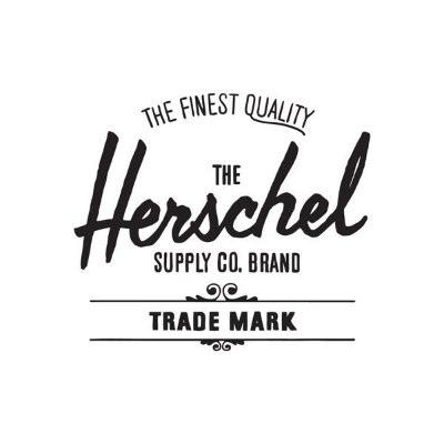 Herschel Supply Company company logo