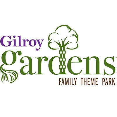 Jobs at Gilroy Gardens   Indeed com