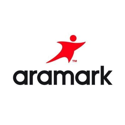 Aramark Jobs, Employment | Indeed.com on home depot application form, apple store application form, ashley stewart application form, at&t application form, safeway application form, 24 hour fitness application form, google application form, bank of america application form, adp application form, target application form, hmshost application form, chick-fil-a application form, sunrise senior living application form, autozone application form, pepsico application form, american eagle outfitters application form, walmart application form, barnes & noble application form, comcast application form, nordstrom application form,