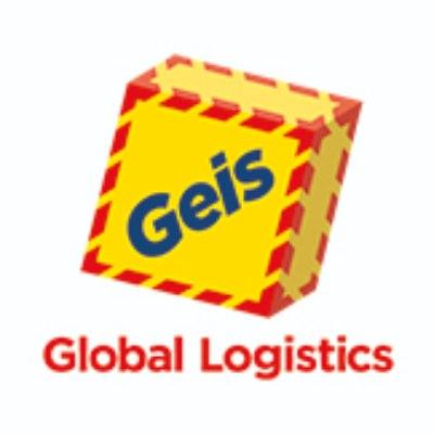 Geis Gruppe-Logo