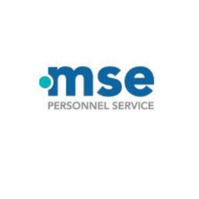 mse personal