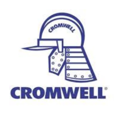 Cromwell Group logo