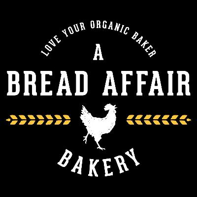 Logo A Bread Affair