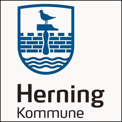 logo for Herning Kommune