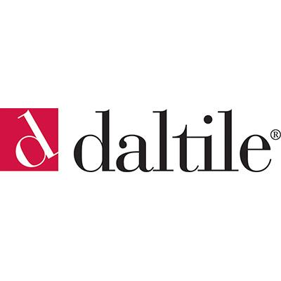 Working At DalTile In Dickson TN Employee Reviews Indeedcom - Daltile fresno ca