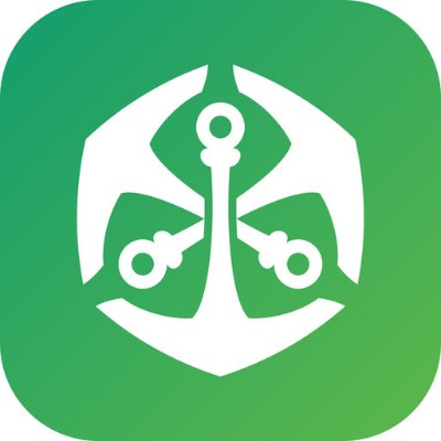 Old Mutual Life Assurance Company logo