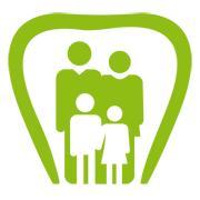 Centre for Dentistry logo