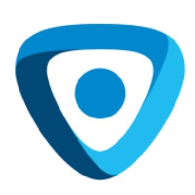 Tekniska Verken i Linköping logo