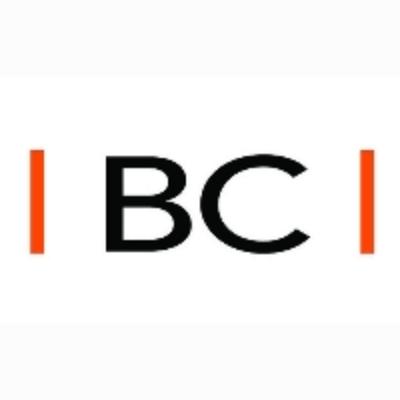 Working At Beacon Communities Llc Employee Reviews
