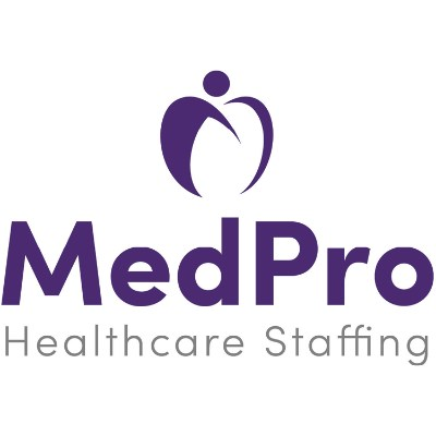 Working at MedPro Healthcare Staffing: 51 Reviews | Indeed com