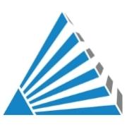 Full Spectrum Laser logo
