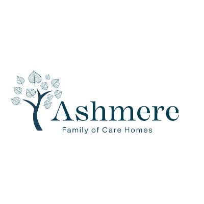 ASHMERE DERBYSHIRE LIMITED logo