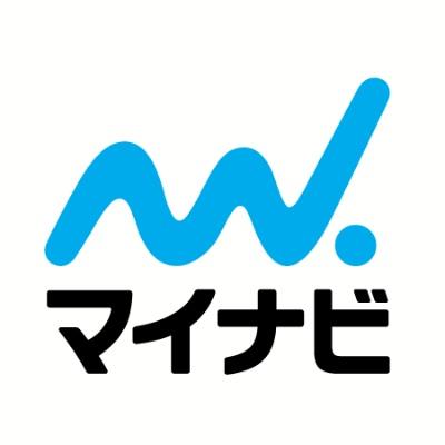 株式会社マイナビワークスのロゴ