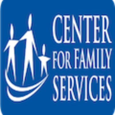 Center for Family Services