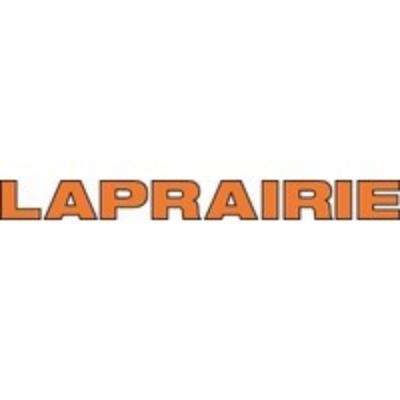 LaPrairie Group of Companies