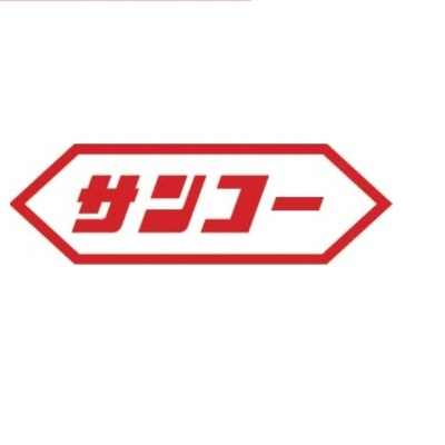 三甲株式会社のロゴ