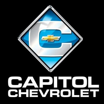 Capitol Chevrolet Careers And Employment Indeed Com