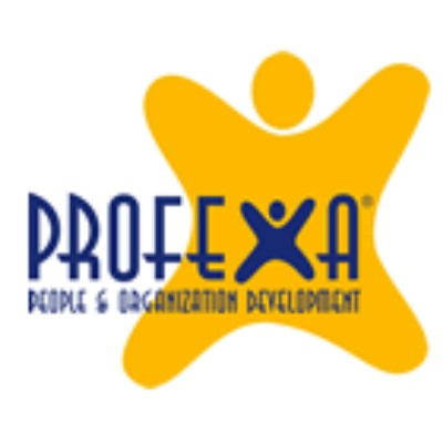 Logo Profexa Consulting srl