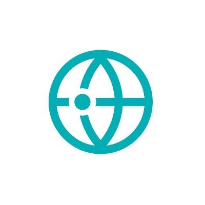 logotipo de la empresa Even Group