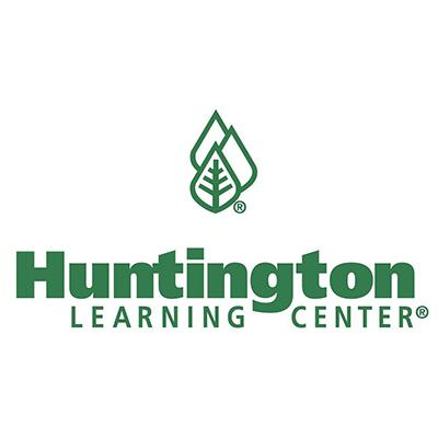 Image result for huntington learning center tampa