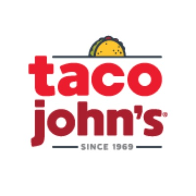 Working at Taco John's: 862 Reviews | Indeed com