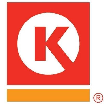 Working as a Customer Service Representative at Circle K: 627 ...