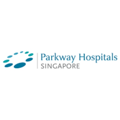 Parkway Hospitals Singapore Pte Ltd logo