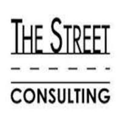 The Street Consulting Group logo