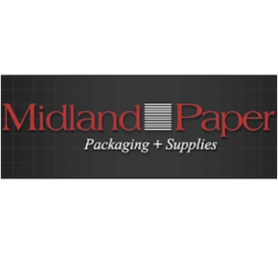 midland paper Bbb's business profile for midland paper company that includes background information, consumer experience, bbb accreditation status, bbb rating, customer reviews, complaints, business photos.