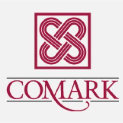 Comark Inc. logo