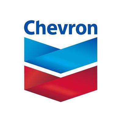 Chevron Chemical Engineer Salaries in the United States | Indeed com